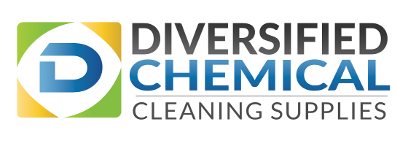 Diversified Chemical Cleaning Supplies
